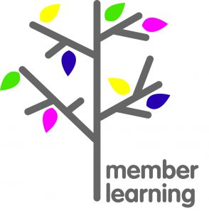 Online learning opportunities for UNISON members